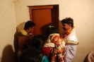 My Marriage Photos