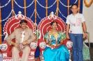 My Marriage Photos