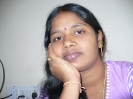 Swapna