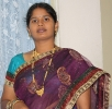 Swapna-31st july,2010