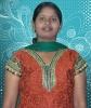 Me-16th jan,2011